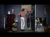 Микеланджело Антониони - Фотоувеличение / Blow-Up (1966)
