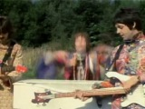 The Beatles - Magical Mystery Tour (1967) на русском