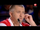 Евгений Литвинкович: Слова остались мне...